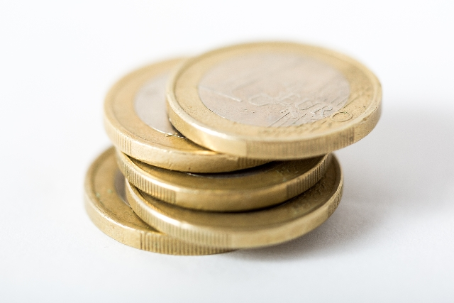 コイン紙幣